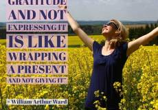 sabrina cadini monday moves me inspirational motivational feeling gratitude express creative entrepreneurs quote