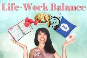 sabrina cadini life-work balance program coaching