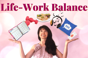 sabrina cadini life-work balance coach nutrition sleep exercise self-care stress brain wellness well-being