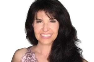 sabrina cadini life coach brain fitness life-work balance