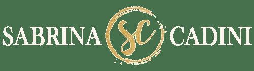 sabrina cadini holistic life coach logo life-work balance brain wellness