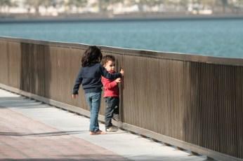 fujairah 143 edits