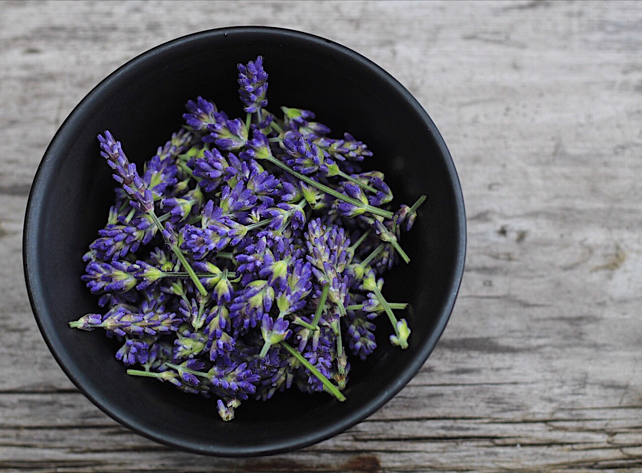 3 Ways To Preserve (And Use) Your Lavender
