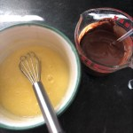 Easy Delicious Chocolate Brownies Recipe In One Bowl