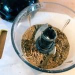 Make Your Own Porcini Powder