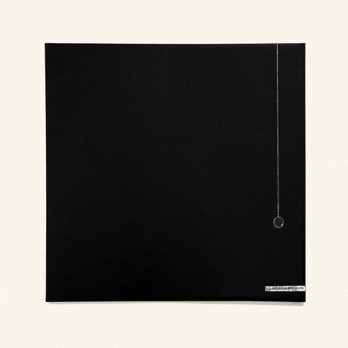"""Artista: Sabrina D'Alessandro, titolo: """"GORGHIPROFONDO OBLOMOVISTA"""", anno 2011, URPS, Ufficio Resurrezione Parole Smarrite, Resurrection Office"""