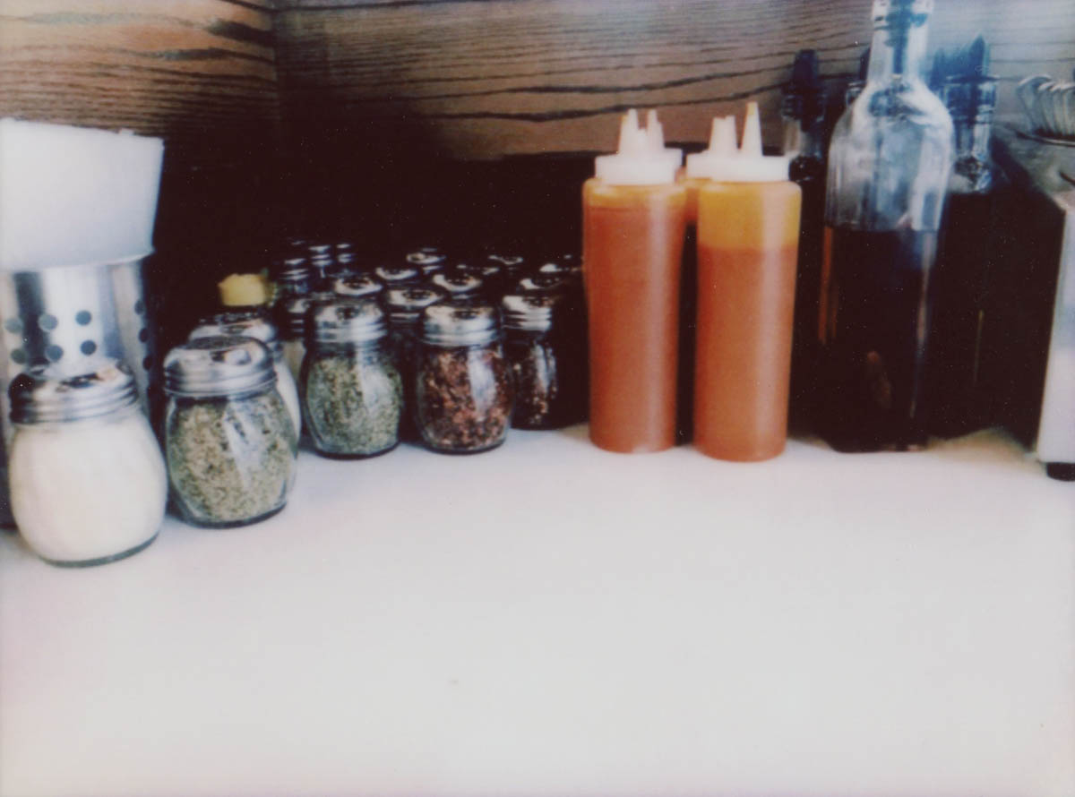 instax condiments vancouver bc