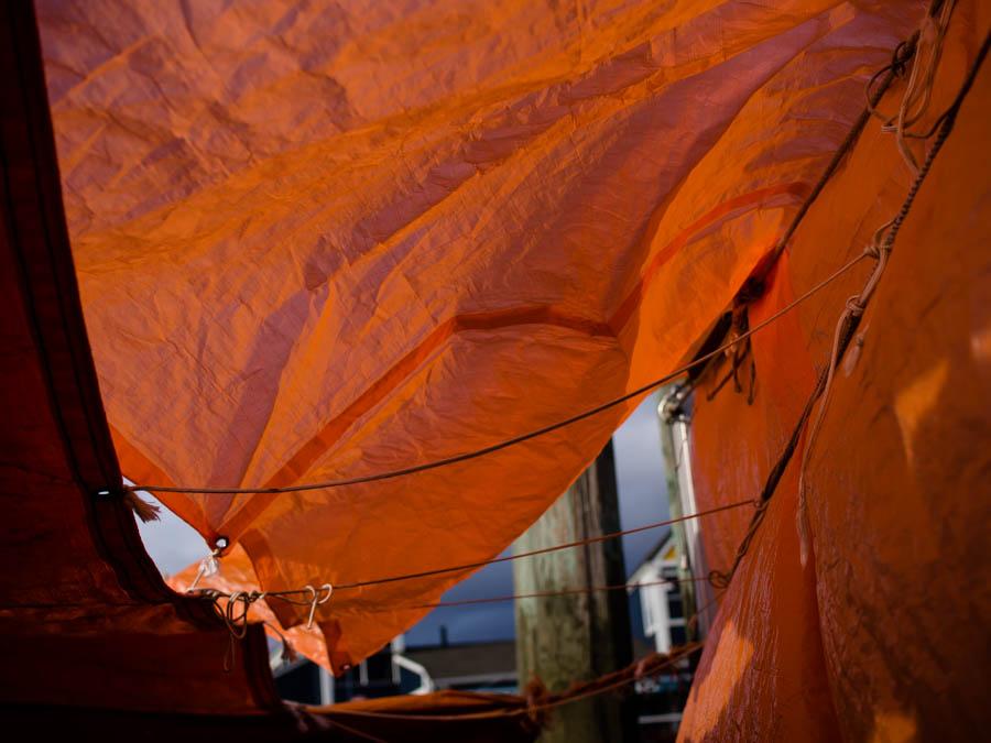 fisherman's wharf steveston richmond bc 2016