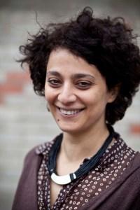 Sabrina Kassa