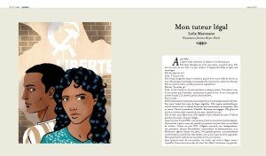 p18 Muze15_migrantes