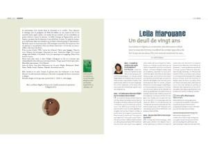p21 Muze15_Leila Marouane_p 18-21