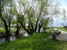 DonauparkII