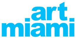 Film Presented at ArtMiami