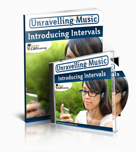 Producer Unravelling Music Albums
