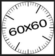 Macrocomposer 60x60