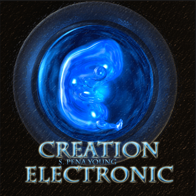 Animation/Composer Creation Electronic