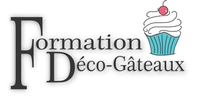 Logo Formation Deco-gateaux-2