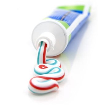 dentifrice 1