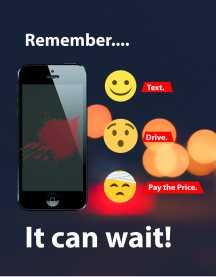 Phone ads-02