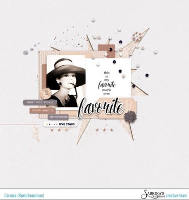 sc_movietime_corinna
