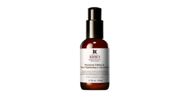 feb-beauty-kiehls