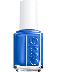 essie-819-butler-please