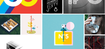 What I've Learned from Hosting a Collaborative Public Art Project (#365DaysOfType)