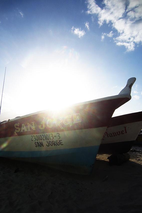 Isla Mujeres_Mexiko