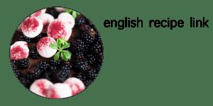 recipe_link