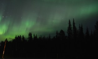 NORTHERN-LIGHTS-025---Copy