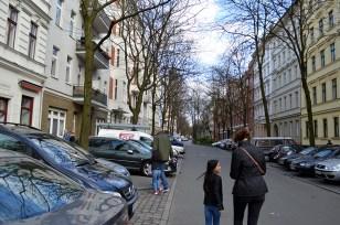 1 BERLIN 110