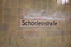 1 BERLIN 114