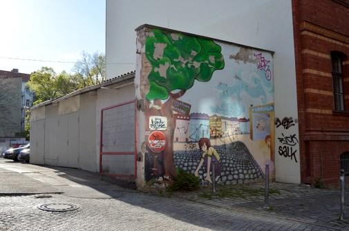 1 BERLIN 120