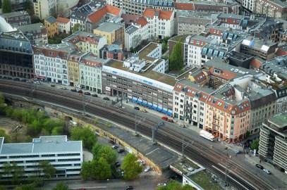 1 BERLIN 136