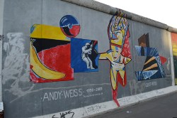 1 BERLIN 187