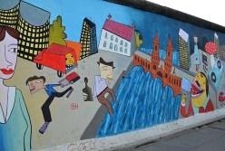 1 BERLIN 244