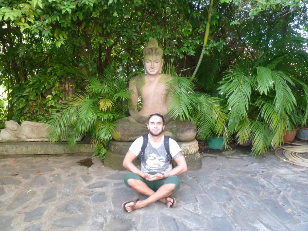 Phnom Penh 23.11 bis 27.11 (1/6)