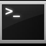 TerminalApp-Icon