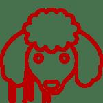 PoodleBleed-logo