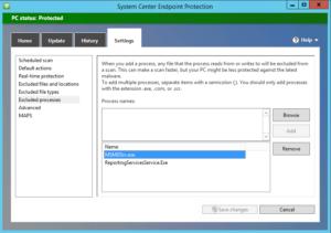 MSSQL-Antivirus-Exclude3