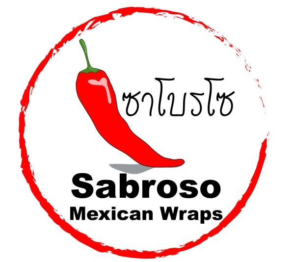 Sabroso Wraps_1-01