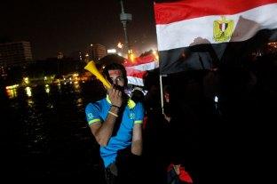 Near tahrir.