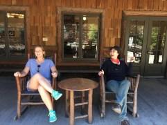 candid cabin lyfe