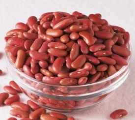 Red Kidney Bean Health Benefits And Nutrition Fact You Must Know