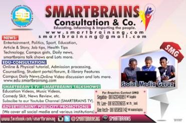 smartbrains