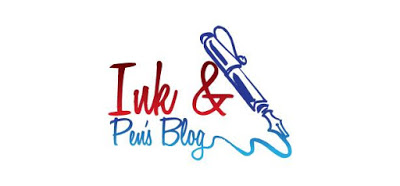 """The Latest Trending Blog in Nigeria"""" Ink and Pen 's Blog"""