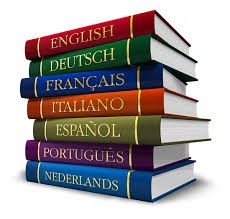 How Being A Multilingual Can Boost Your Career