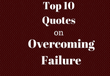 overcoming-failure