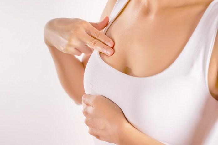 Breast health Tips