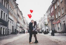 intimacy relationships